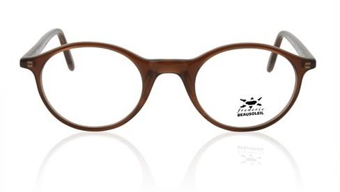 Bling Eyewear Cranston Rhode Island