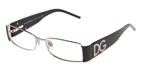 Dolce & Gabbana | Italy | Glasses and Lenses manufacturer