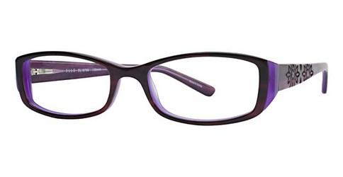 Elle USA Glasses and Lenses manufacturer