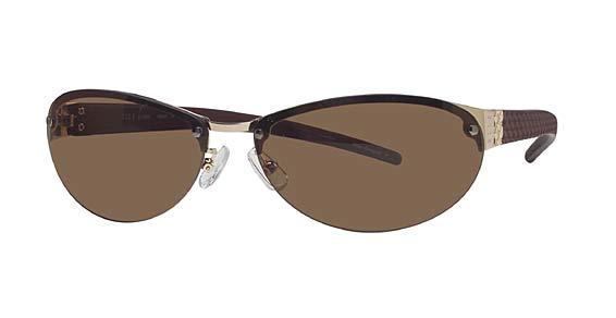 Eyeglass Frames Huntsville Al : Elle USA Glasses and Lenses manufacturer