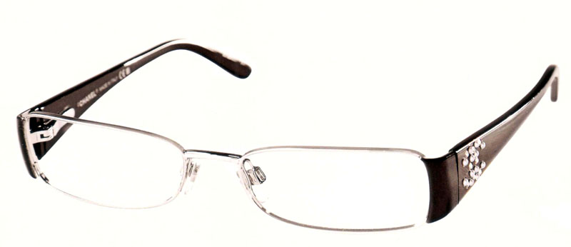 CHANEL 2118HB eyeglasses