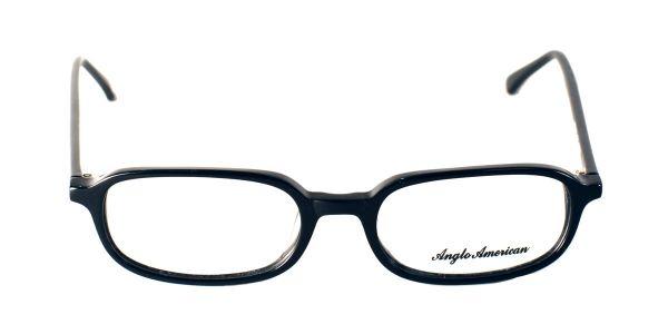 867b57ef1491 Anglo American Optical