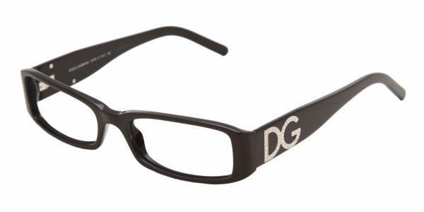 dolce gabbana italy glasses and lenses manufacturer. Black Bedroom Furniture Sets. Home Design Ideas