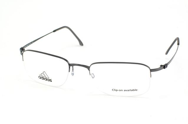 Glasses Frames Little Rock Ar : Adidas Germany Glasses and Lenses manufacturer
