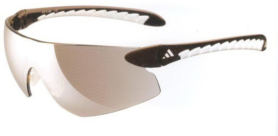 313b683fb A155 T-sight S glasses