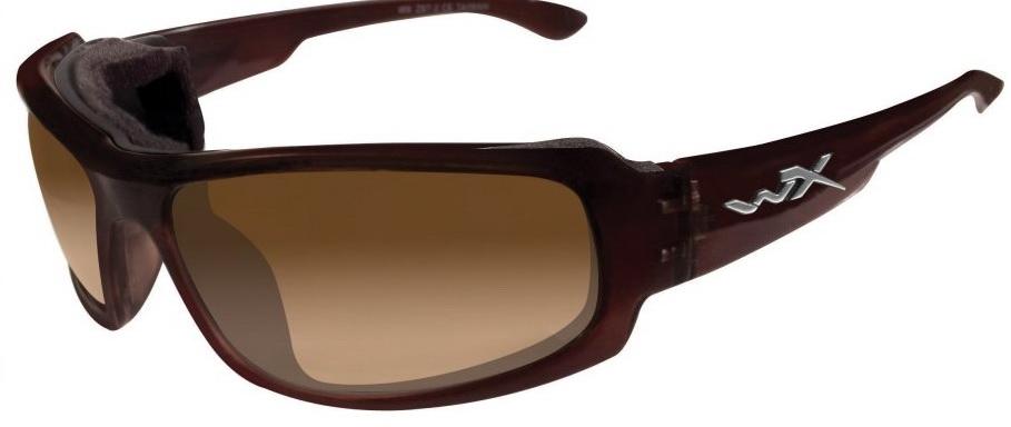 Nys Sunglasses Stores Louisiana Bucket Brigade