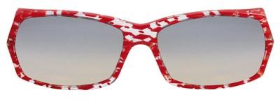 Alain Mikli Usa Glasses And Lenses Manufacturer