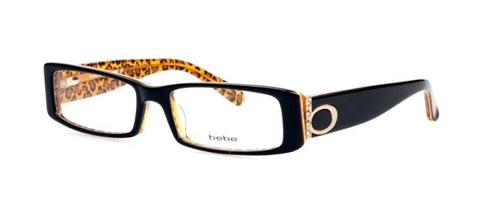 bebe | USA | Glasses and Lenses manufacturer