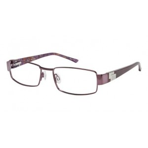 Eyeglass Frames In Huntsville Al : Elle USA Glasses and Lenses manufacturer