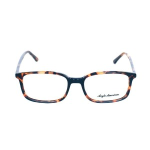 306 glasses by Anglo American Optical