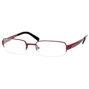 Eyeglasses Frames Philadelphia : GIORGIO ARMANI Italy Glasses and Lenses manufacturer