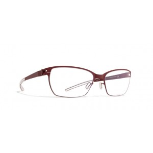 Alma glasses, Mykita