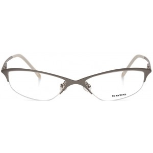Babette Heavy Metal glasses, bebe
