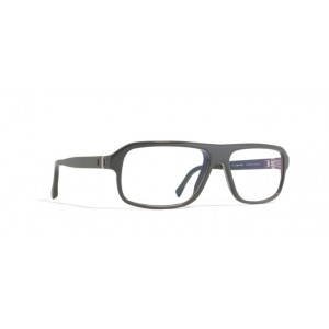 Ed glasses, Mykita