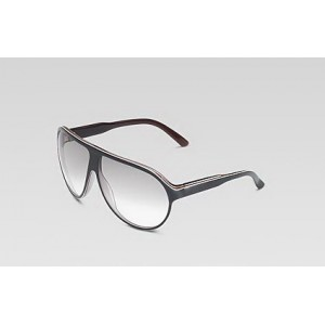 GG 1628-S glasses by Gucci