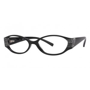 357d724c127 GM 130 glasses