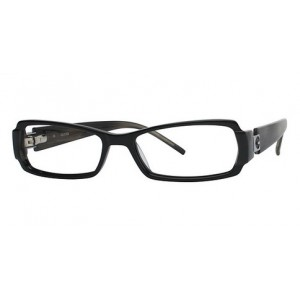 GU 1556 glasses by Guess
