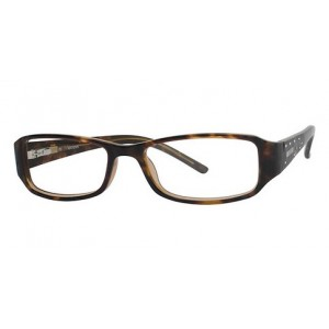 GU 1564 glasses by Guess
