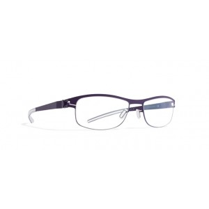 Jana glasses, Mykita