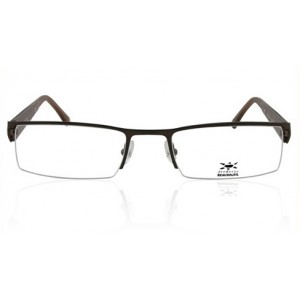 M624 C. Bro glasses, Frederic Beausoleil