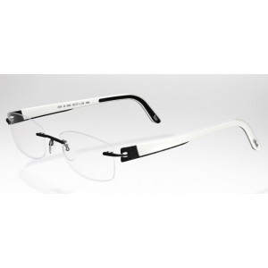 silhouette austria glasses and lenses manufacturer