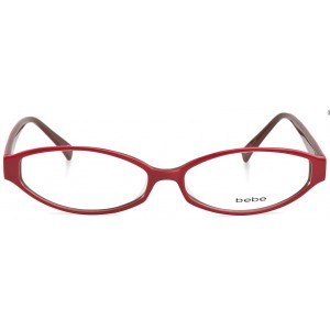 Misfit Cherry Cola glasses, bebe