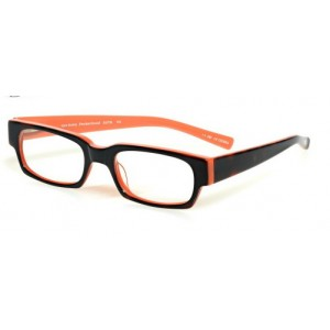 eye-bobs USA Glasses and Lenses manufacturer