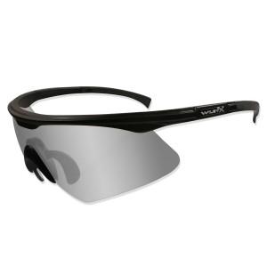19a64e9bdf Wiley X Scissor Sssci04 Sunglasses Wiley X Authorized