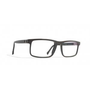 Srank glasses, Mykita