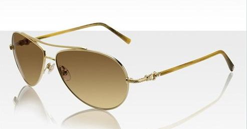 02e7c34f6d Buckle glasses