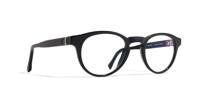 Mykita Germany Glasses And Lenses Manufacturer