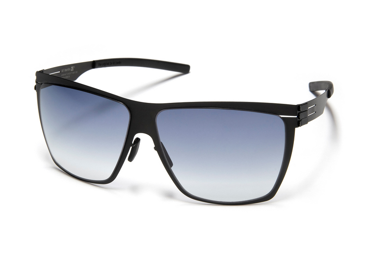ic berlin germany glasses and lenses manufacturer