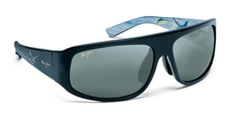 20a8f63cbf Maui Jim Sunglasses Costco