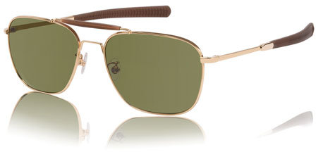 2c703f74cc Safari glasses