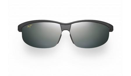 Maui Jim USA Glasses and Lenses manufacturer