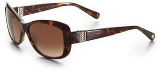 2e543363cb Yurman Cable Classic glasses