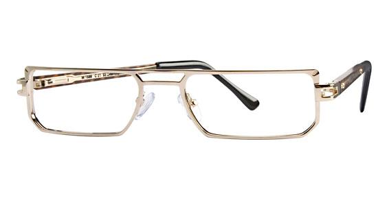 Caviar USA Glasses and Lenses manufacturer