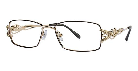 Caviar | USA | Glasses and Lenses manufacturer