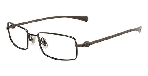 Nike USA Glasses and Lenses manufacturer