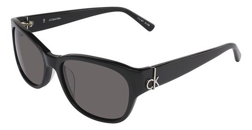 Ck Sunglasses  calvin klein usa glasses and lenses manufacturer