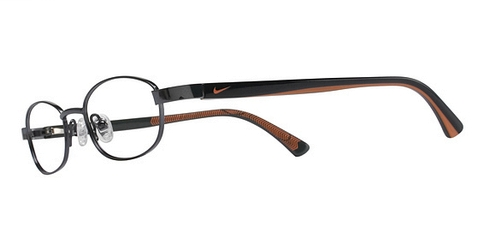Nike USA Glasses and Lenses manufacturer
