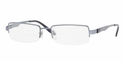 Ray-Ban USA Glasses and Lenses manufacturer