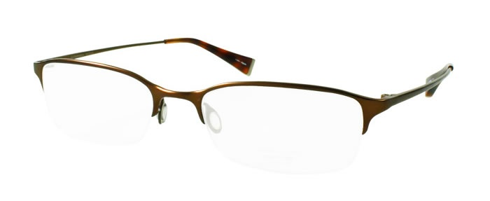 Image Result For Oliver Peoples Daddy B Sunglasses