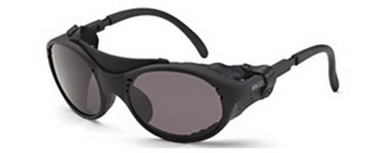 b4fe63b9aa Alpine glasses
