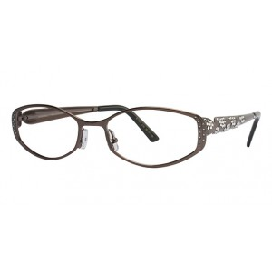 Eyeglass Frames Little Rock : Caviar USA Glasses and Lenses manufacturer