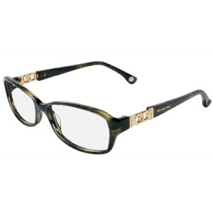 michael kors usa glasses and lenses manufacturer