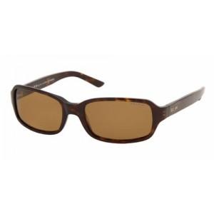 Glasses Frames Little Rock Ar : Ralph Lauren USA Glasses and Lenses manufacturer
