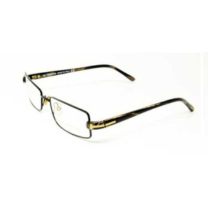 5014 glasses by Tom Ford