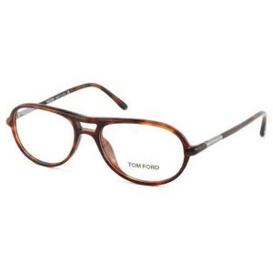 5129 glasses by Tom Ford
