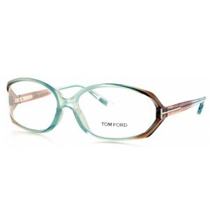5186 glasses by Tom Ford